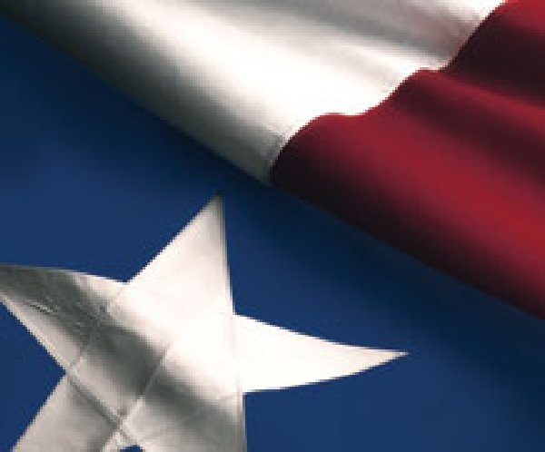 texas flag1 *giggles* It's a good thing I warned him that Cuckold Phone Sex was a ...
